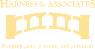 Harness and Associates Business Psychologist